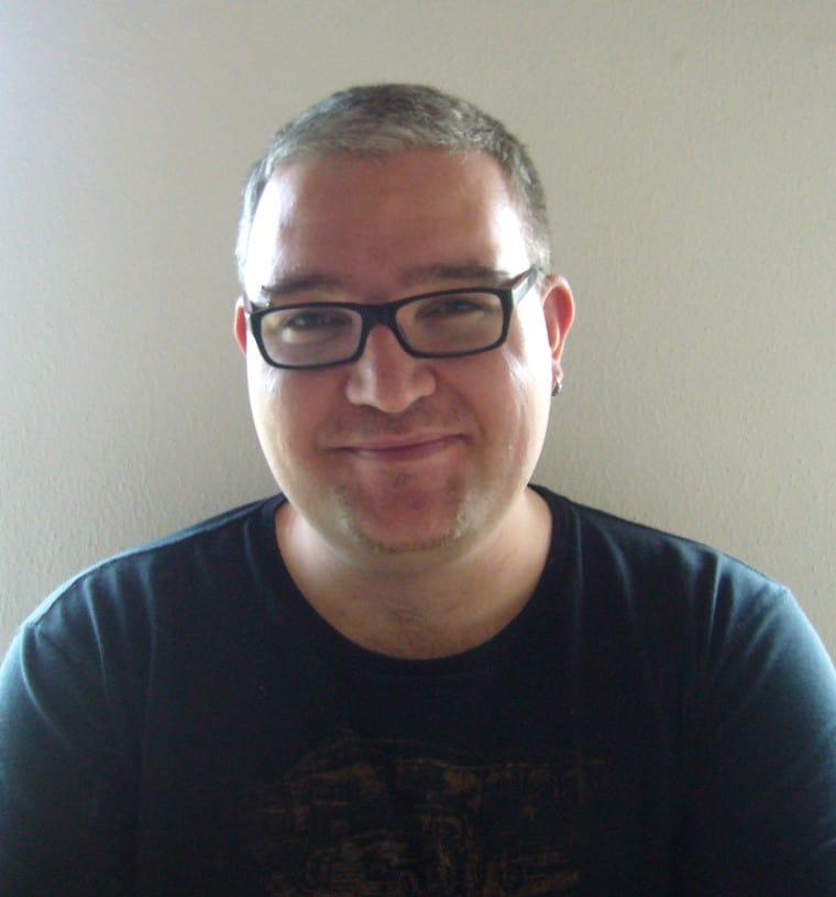 Daniel Hitzke