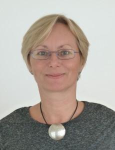 AngelaWarg