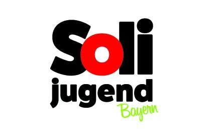 Solidaritätsjugend Deutschlands, LV Bayern