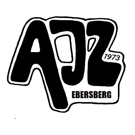 AJZ Ebersberg
