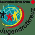 Bayerisches Jugendrotkreuz