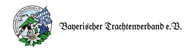 Bayerische Trachtenjugend, Jugendorga. d. Bayer. Trachtenverb. e.V.