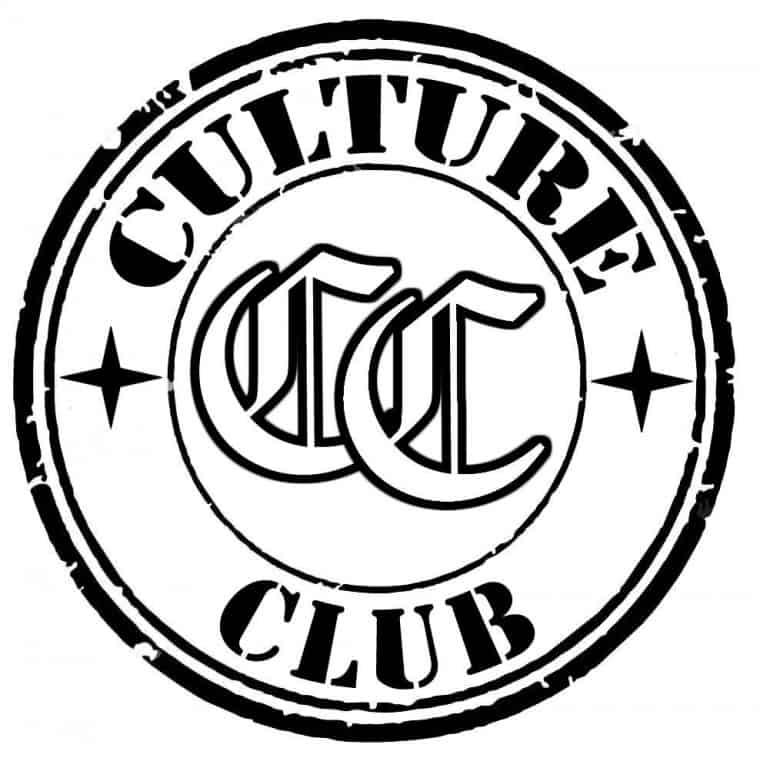 Culture Club Forstinning