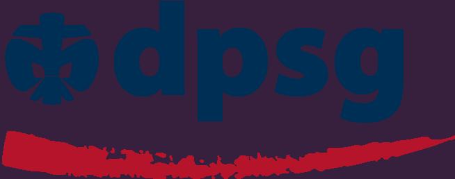 Deutsche Pfadfinderschaft Sankt Georg (DPSG)