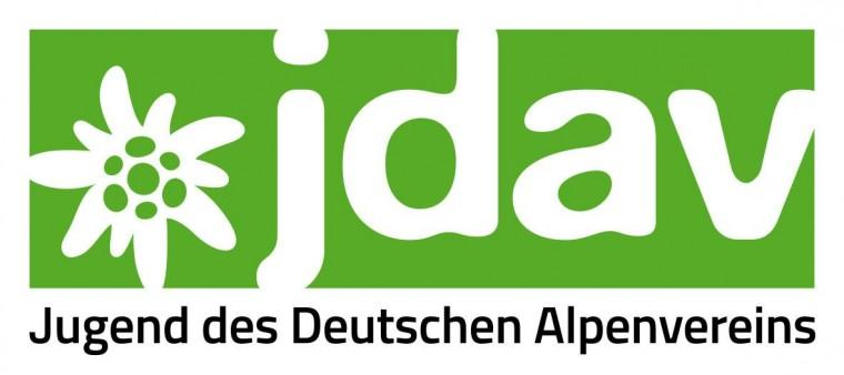 Jugend des Deutschen Alpenvereins