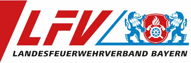 Jugendfeuerwehr Bayern im Landesfeuerwehrverband Bayern e.V.