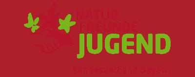 Naturfreundejugend Deutschlands, LV Bayern