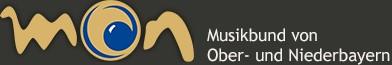 Bläserjugend im Musikbund von Ober- und Niederbayern