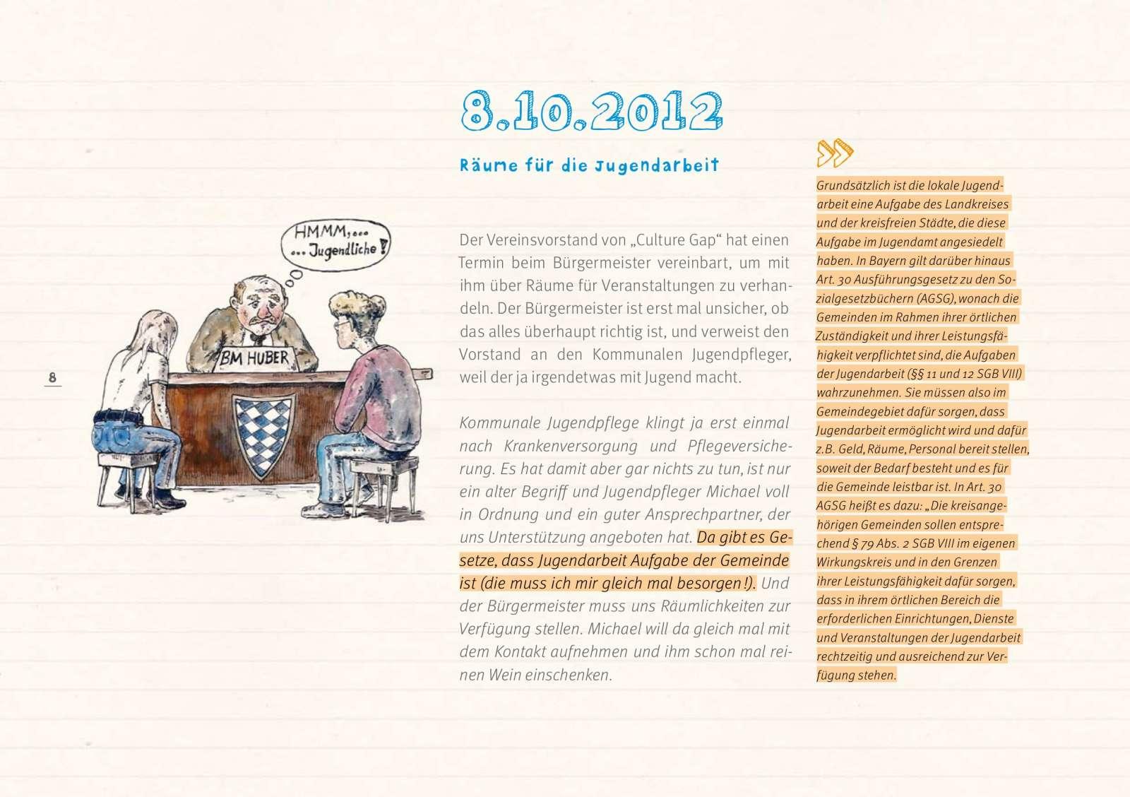Schwarzbuch-Ehrenamt 12
