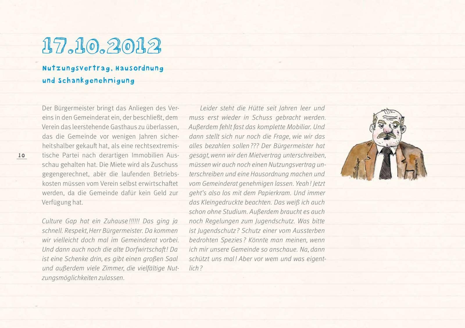 Schwarzbuch-Ehrenamt 14