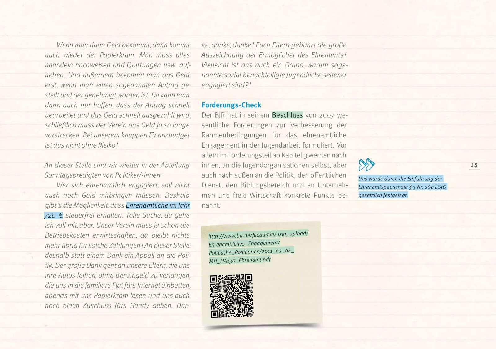 Schwarzbuch-Ehrenamt 19
