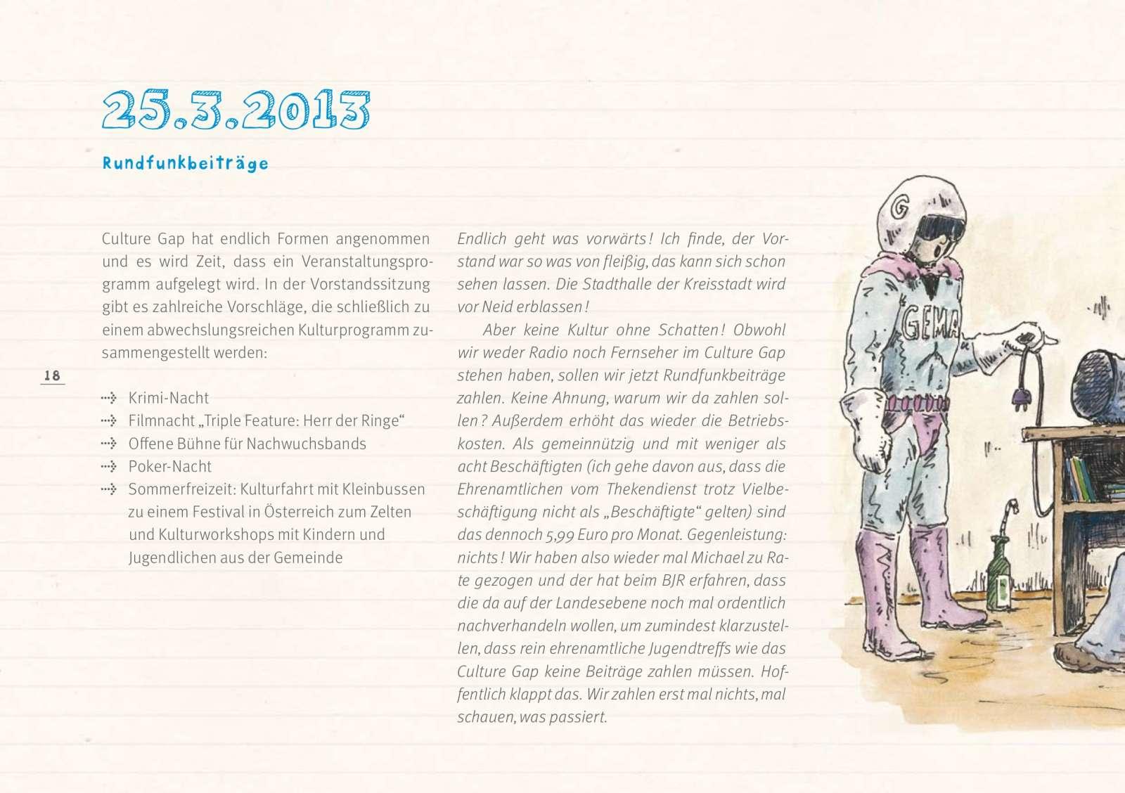 Schwarzbuch-Ehrenamt 22