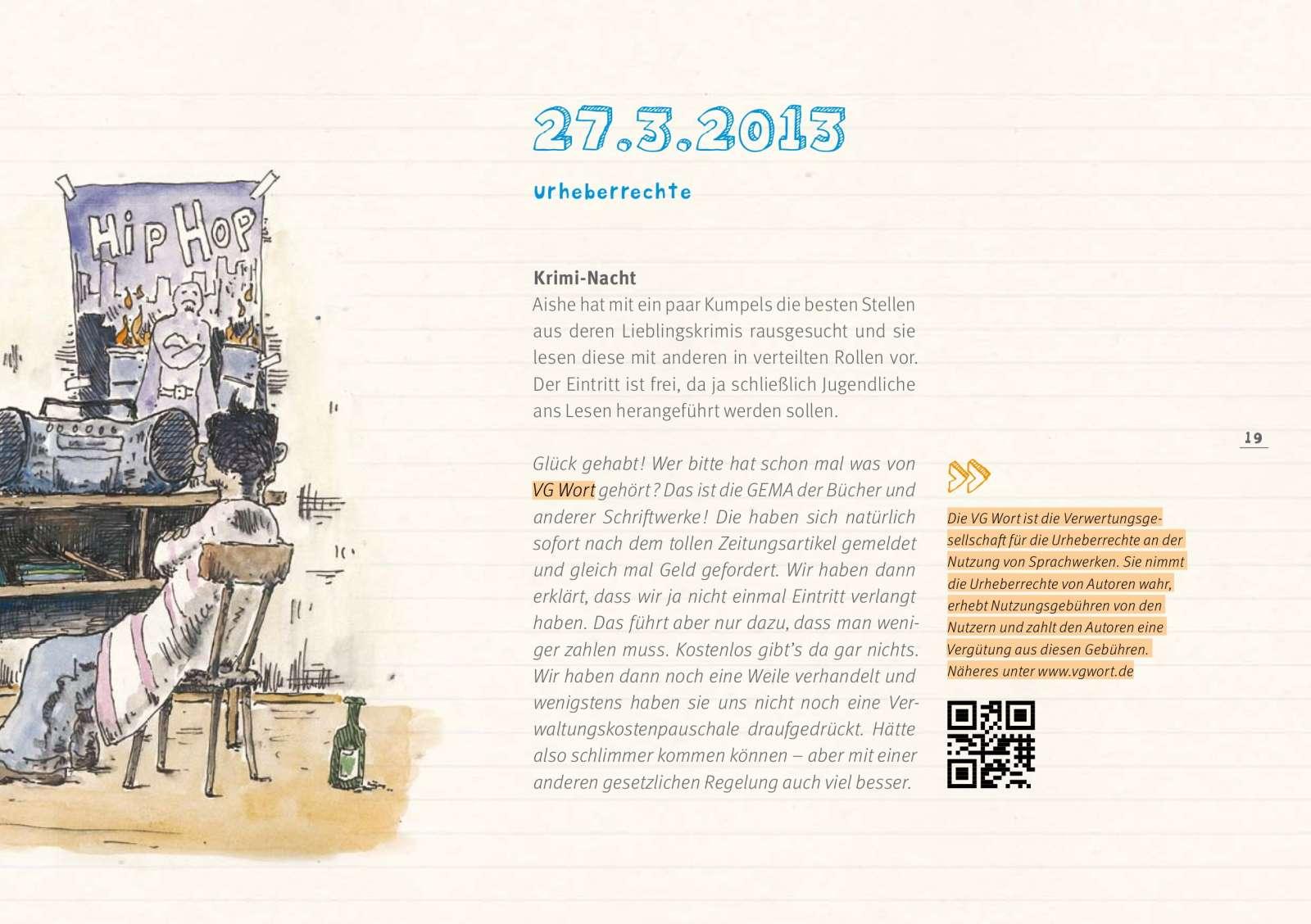 Schwarzbuch-Ehrenamt 23