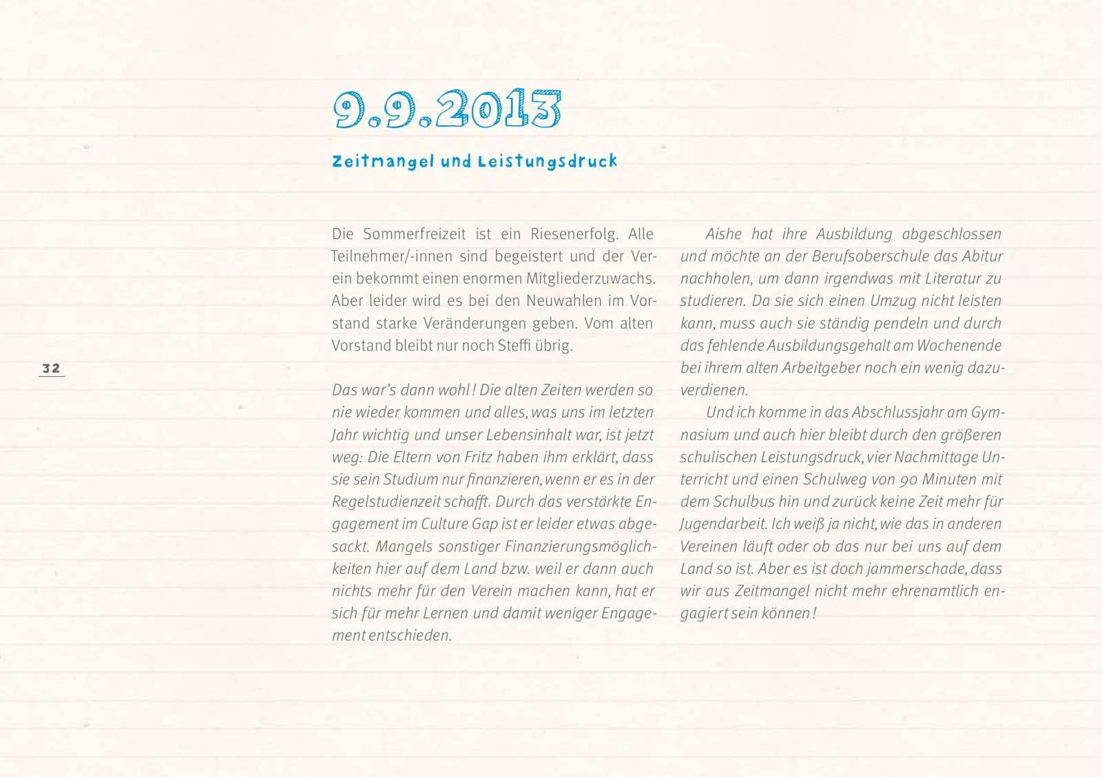 Schwarzbuch-Ehrenamt 36