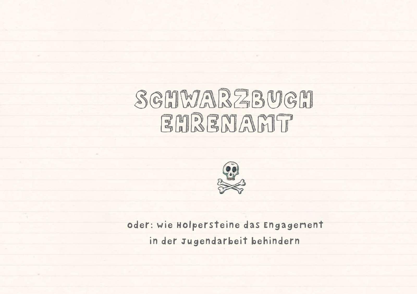 Schwarzbuch-Ehrenamt 5
