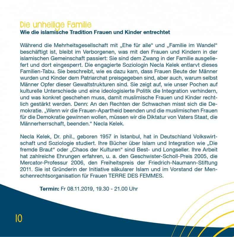 WdT Programm (10)