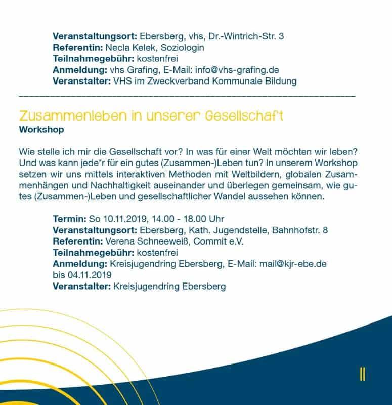 WdT Programm (11)