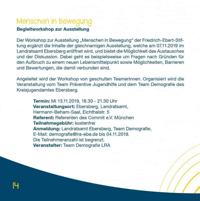 WdT Programm (14)