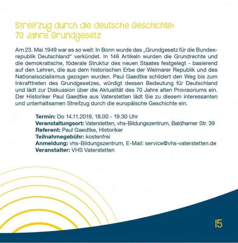 WdT Programm (15)