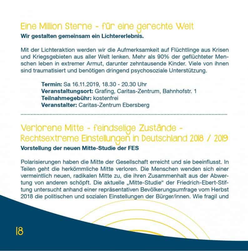 WdT Programm (18)