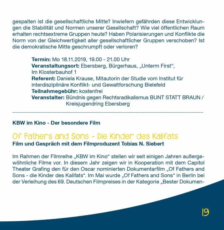 WdT Programm (19)