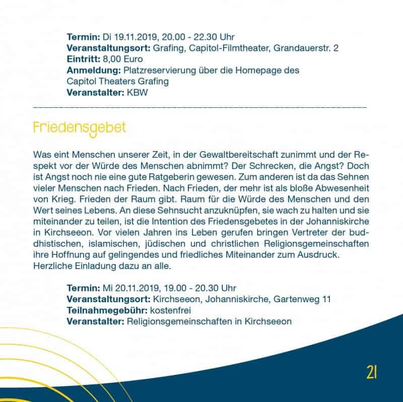 WdT Programm (21)