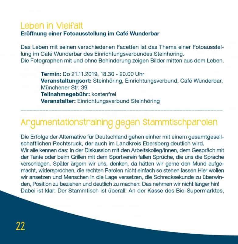 WdT Programm (22)