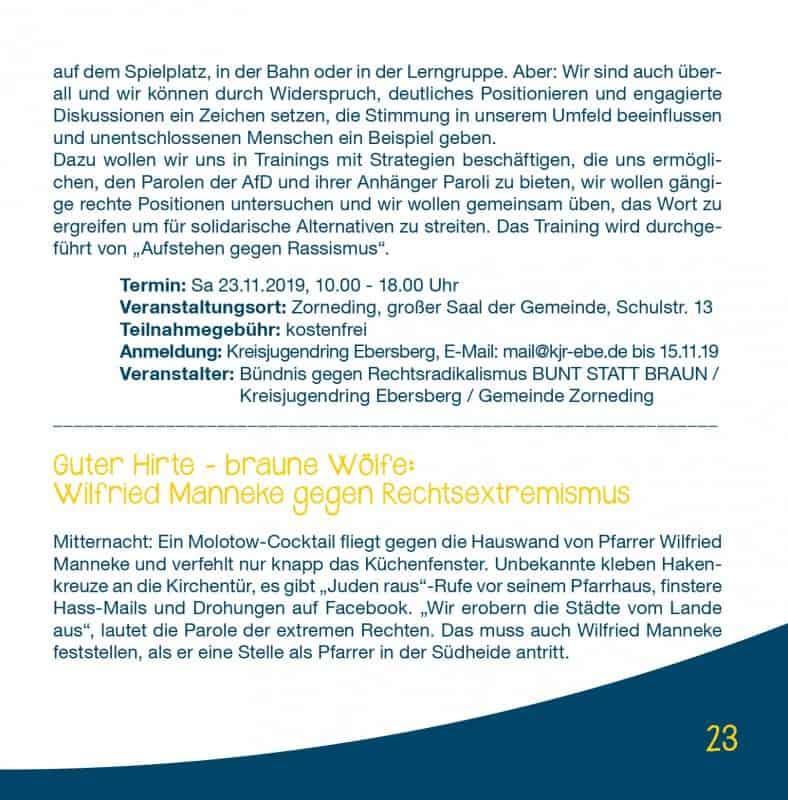 WdT Programm (23)