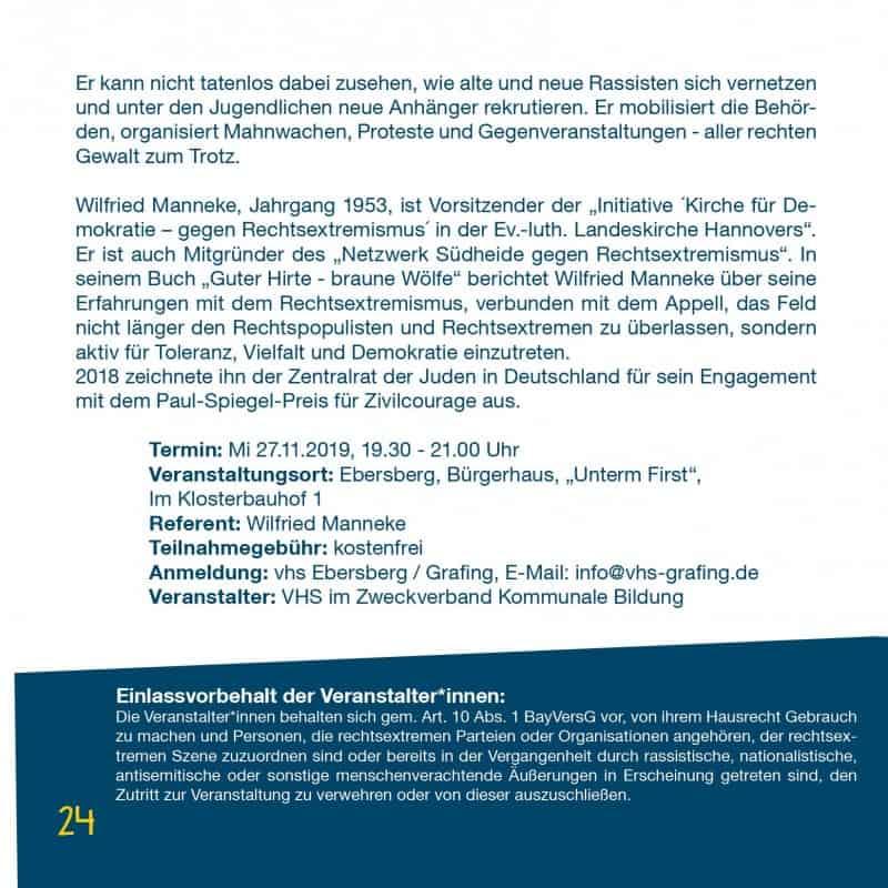 WdT Programm (24)