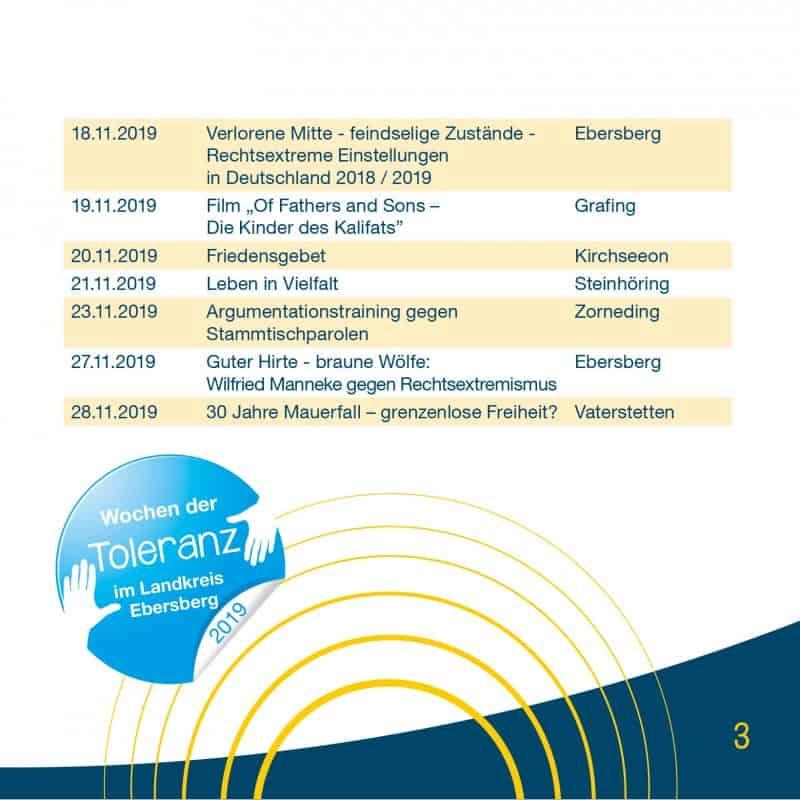 WdT Programm (3)