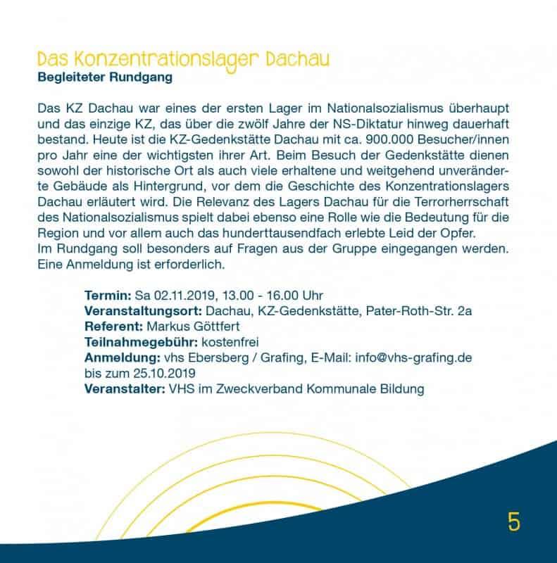 WdT Programm (5)
