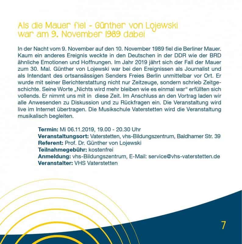 WdT Programm (7)