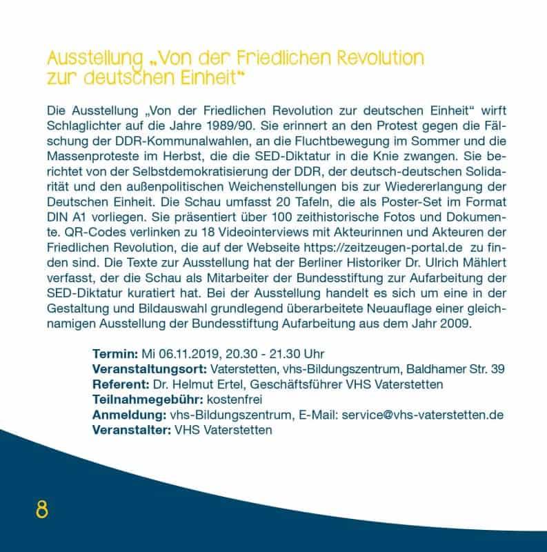 WdT Programm (8)